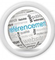 Qualités d'un site web professionnel