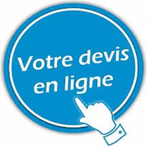 Devis site web en ligne Yaoundé, Douala, Bafoussam, Cameroun, Afrique