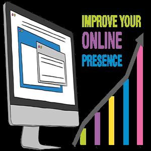Site Internet! A quoi ça sert ? Comment créer son site Internet?