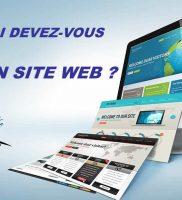 Pourquoi créer un site web en 2022 ?