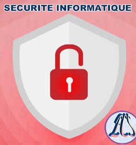 Sécurité informatique avec ECS Informatique