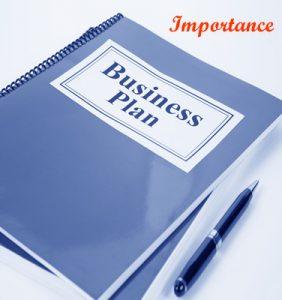 Business plan pour quoi faire ?