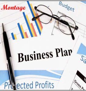 Rédiger votre business plan: 10 conseils utiles