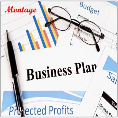 Les 10 conseils de pour rédiger un business plan