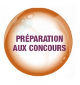 Concours 2018 au Cameroun: Comment maximiser ses chance de réussir ?