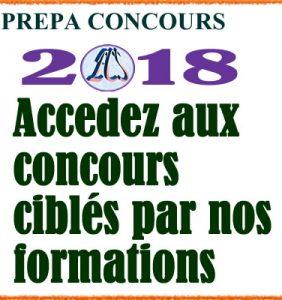 Préparation au concours au Cameroun, Bafoussam