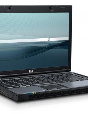 Achat laptop HP Core duo au Cameroun