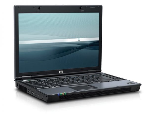 Achat laptop HP Core duo au Cameroun
