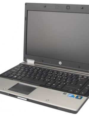Achat laptop HP Core I5 au Cameroun