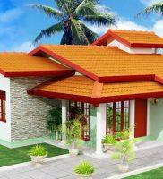 Réalisation des plans de maison et des bâtiments